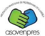ASOVENPRES