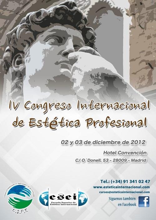 congreso de Diciembre para web