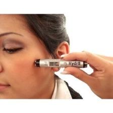 analizador-de-piel-humedad-y-grasa-diagnosticador-hydr8-mmu_MLM-O-2742406508_052012