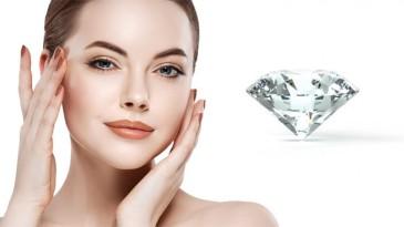 san-borja-s-89-00-en-vez-de-s-250-00-por-limpieza-facial-con-punta-de-diamante-radiofrecuencia-alta-frecuencia-y-mas_1