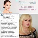 CONGRESO BRASIL 2018