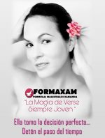 FORMAXAM